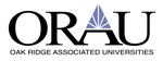 Oak Ridge Associated Universities (ORAU)
