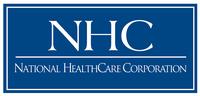 NHC HealthCare Oak Ridge