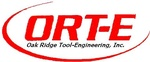 Oak Ridge Tool-Engineering, Inc.