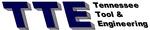 TTE Casting Technologies, Inc.