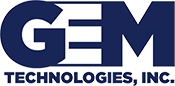 GEM Technologies, Inc.