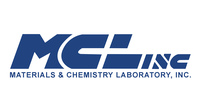 Materials and Chemistry Laboratory, Inc.(MCLinc)
