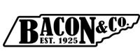 Bacon & Company
