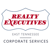 Realty Executives East TN Corporate Services