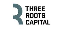 Three Roots Capital