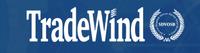 TradeWind Services