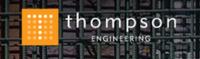 Thompson Engineering, Inc.