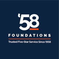 '58 Foundations of Knoxville