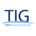 Trent Insurance Group, Inc.