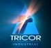 Tricor Industrial, Inc.