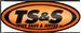 Truck Sales & Service, Inc.