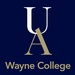 University of Akron/Wayne College