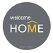 Walter, Jo - Welcome Home Realty