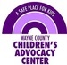 Wayne County Children's Advocacy Center