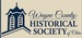 Wayne County Historical Society, Inc.