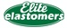Elite Elastomers of Ohio