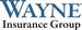 Wayne Insurance Group