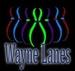 Wayne Lanes