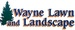Wayne Lawn and Landscape, LLC