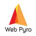 Web Pyro LLC