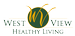 West View Healthy Living