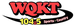 WKVX/WQKT Radio