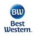 Wooster Best Western Hotel