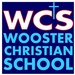 Wooster Christian School