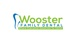 Wooster Family Dental