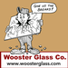 Wooster Glass Co., Inc.