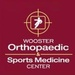 Wooster Orthopaedics & Sports Medicine Center
