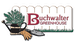Buchwalter Greenhouse