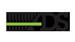 Advanced Drainage Systems, Inc