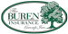 Buren Insurance Group, Inc