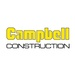 Campbell Construction Inc.