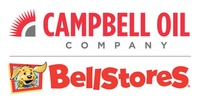 Campbell Oil Co.