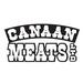 Canaan Meats