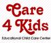 Care 4 Kids - Gillingham Inc.