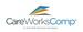 Careworks Consultants Inc.