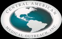 Central American Medical Outreach (CAMO)