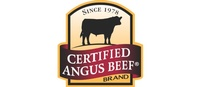Certified Angus Beef LLC