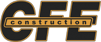 CFE Construction, Inc.