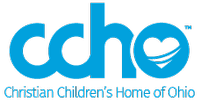 Christian Children's Home of Ohio Inc.