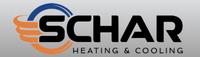 Schar Heating & Cooling