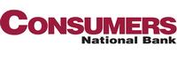 Consumers National Bank