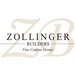 Zollinger Builders, LLC