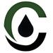 Cramer Oil, Inc.