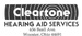 Cleartone Hearing Aid Service