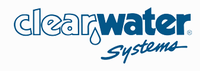 Clearwater Systems