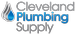 Cleveland Plumbing Supply, The